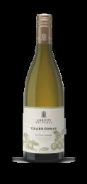 Abbotts and Delaunay 2019 Chardonnay