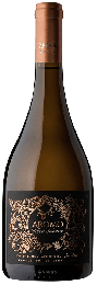 Aromo Barrel Selection Chardonnay 2017