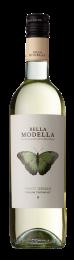 Bella Modella La Farfalla Pinot Grigio