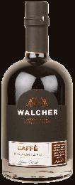 Biostilla Walcher Coffee Liqueur (50cl)