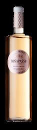 Biscardo Rosapasso IGT Veneto MAGNUM 150cl
