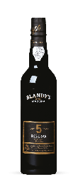 Blandys Reserva 5 Year Old Madeira 50cl