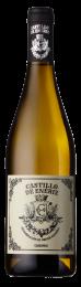 Bodegas Manzanos Castillo de Eneriz Chardonnay