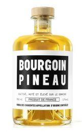Bourgoin Pineau des Charentes 75cl