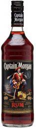 Captain Morgan Rum 70cl