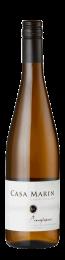 Casa Marin Casona Vineyard Gewurztraminer