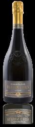 Champagne Ruffin Cuvee Chardonnay d'Or Blanc de Blancs NV