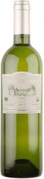 Chateau Couronneau 2020 Bordeaux Sec Blanc