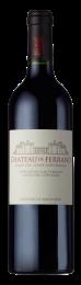 Chateau De Ferrand Grand Cru Classe St-Emilion 2014