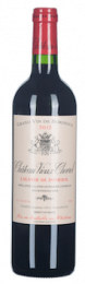 Chateau Vieux Chevrol Lalande de Pomerol Grand Vin 2018