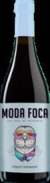 Citizen Wine Moda Foca 2020 Organic Monastrell