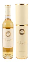 Clarendelle Amberwine Monbazillac 2015 50cl (Gift Box)