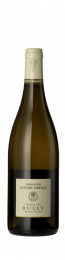 Domaine Jaeger-Defaix Rully 1er Cru Blanc Mont-Palais Burgundy 2018