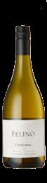 Vina Cobos Felino Chardonnay