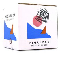 Figuiere Mediterranee IGP ROSE 5L BAG IN BOX