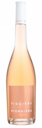 Figuiere PIONNIERE ROSE 75cl