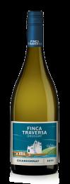 Finca Traversa Chardonnay