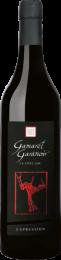 Gamaret-Garanoir Expression 2018 Cave de la Cote