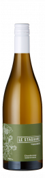 Garagiste Le Stagiare Chardonnay Mornington Peninsula 2017