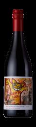 Gatito Loco Organic Rioja Tinto