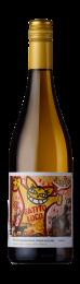 Gatito Loco Organic White Rioja