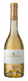Grand Tokaji Aszu 6 Puttonyos