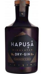 Hapusa Himalayan Gin 70cl