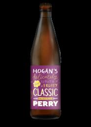 Hogan's Perry SINGLE BOTTLE (1 x 500ml)
