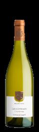 Les Coteaux Chardonnay Grande Cuvee IGP