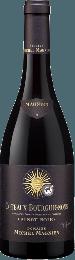 Michel Magnien Coteaux Bourguignons 2019 Pinot Noir