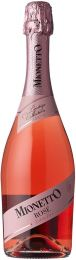 Mionetto Sparkling Rose Extra Dry (Prestige Collection) 75cl