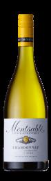 Montsable Chardonnay VDP