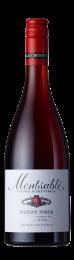 Montsable Pinot Noir VDP