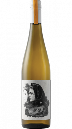 Neck Of The Woods Madhouse 2019 Pinot Gris