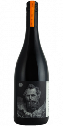 Neck Of The Woods Master Abel 2018 Pinot Noir