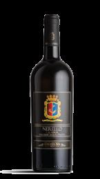 Spadafora Nerello Calabria