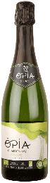 Opia 0% Alcohol Free Sparkling Chardonnay