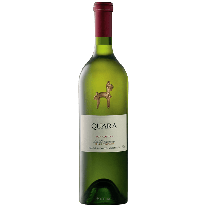 Quara Single Vineyard Torrontes