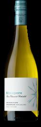 Rimapere Sauvignon Blanc 2017