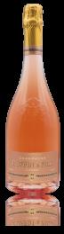 Champagne Ruffin Cuvee Roseanne Brut Rose NV