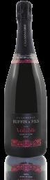 Champagne Ruffin La Cuvee Volubile Blanc de Noir NV