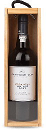 Smith Woodhouse & Co Ltd. Quinta Madalena 2005 Vintage Port