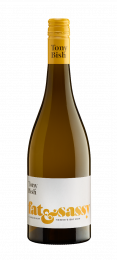 Tony Bish Fat and Sassy Chardonnay 2019