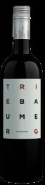 Triebaumer Blaufrankisch Classic 2018