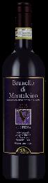 Verbena Brunello di Montalcino DOCG 2015