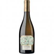 Vina Ijalba Rioja Maturana Blanca (White)