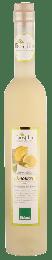 Biostilla Walcher Limoncello (50cl)