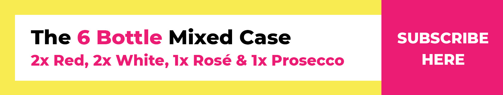 6 Bottle Mixed Case Subscription Button